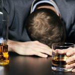 Стоит ли переводить квартиру на пьющего сына?