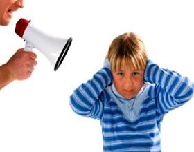 Авторитарный стиль воспитания: плюсы и минусы