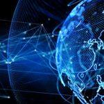 Основные плюсы и минусы беспроводной связи