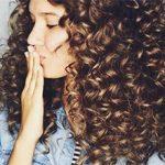 Биозавивка волос — плюсы и минусы процедуры