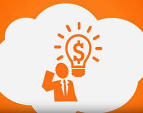 Франшиза по бухгалтерским услугам: особенности и стоит ли покупать?