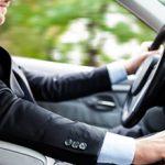 Плюсы и минусы командировок на машине