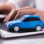 Стоит ли покупать машину у юридического лица: плюсы и минусы