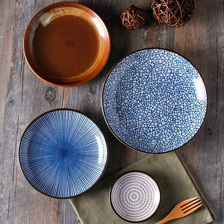Разная керамическая посуда