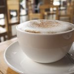 Стоит ли открывать кофейню: особенности, плюсы и минусы