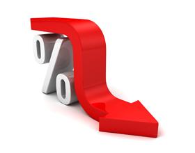 Экономика с отрицательными ставками: плюсы и минусы