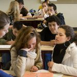 Система образования в Нидерландах: плюсы и минусы