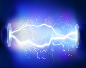 Плюсы и минусы электричества для человека