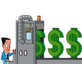 Эмиссия денег: что это, плюсы и минусы