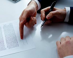 Энергосервисный контракт: что это, плюсы и недостатки