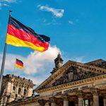 Плюсы и минусы экономико-географического положение Германии