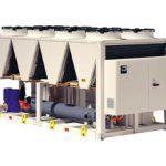 Основные плюсы и минусы холодильных машин