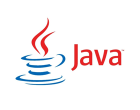 Язык Java — плюсы и минусы