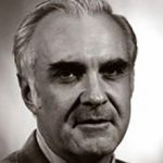 Плюсы и минусы теории мотивации Д. Аткинсона