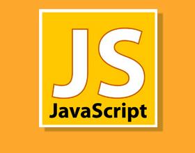 Язык JavaScript: плюсы, минусы, стоит ли изучать