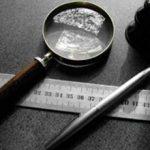Криминалист — плюсы и недостатки профессии