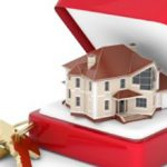 Стоит ли дарить родному брату квартиру?