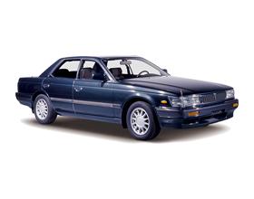 Nissan Laurel: плюсы, минусы, стоит ли брать