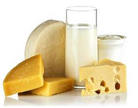Стоит ли отказываться от молочных продуктов?