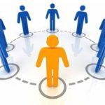 Общественные объединения, их плюсы и минусы
