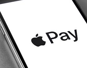 Плюсы и минусы системы платежей Apple Pay