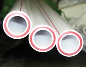 Пластиковые трубы на отопление: плюсы и недостатки