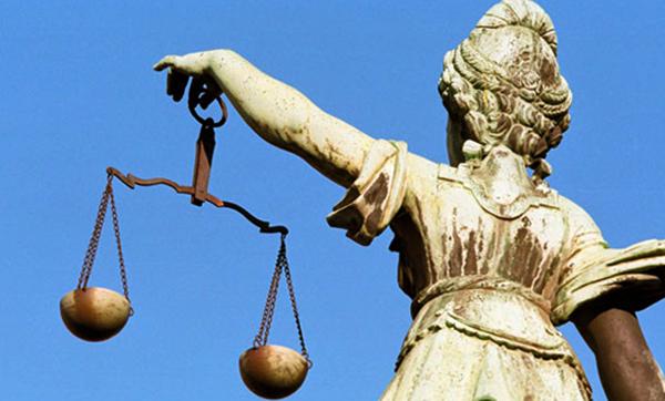 Континентальное право