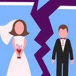 Усложнение процедуры расторжения брака: плюсы и минусы