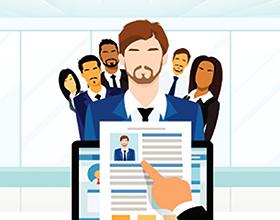 Плюсы и минусы профессии рекрутер