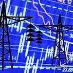 Плюсы и минусы оптового рынка электроэнергии