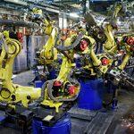 Плюсы и минусы роботизации производства
