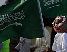Жизнь в Саудовской Аравии — плюсы и недостатки