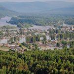 Основные плюсы и минусы жизни в Сибири