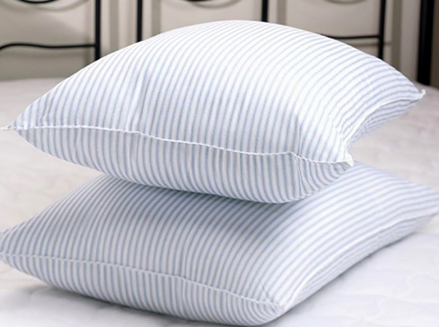 Новые подушки из синтепона
