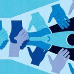 Общественная собственность: преимущества и недостатки