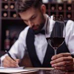 Профессия сомелье — плюсы и минусы