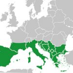 Экономико-географическое положение Южной Европы: плюсы и минусы