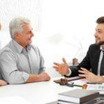 Плюсы и минусы совместного завещания супругов