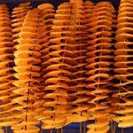 Спиральные чипсы как бизнес — стоит ли заниматься?