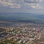 Стоит ли переезжать в Ставрополь?