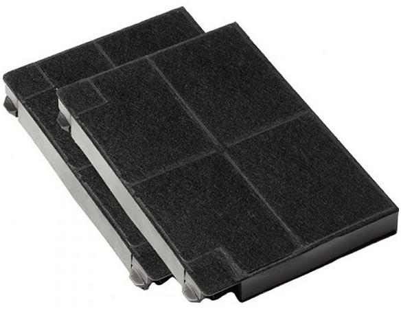 Современный угольный фильтр