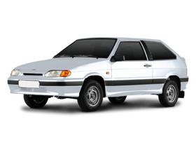 ВАЗ-2113 — плюсы и минусы автомобиля