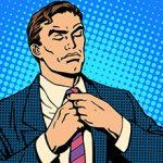 Плюсы и минусы высокой самооценки у человека