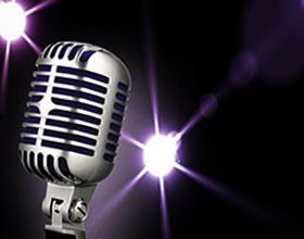 Стоит ли поступать учиться на вокальное отделение