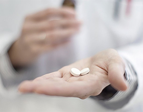 Медикаментозный аборт — последствия для здоровья