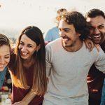 Плюсы и минусы современной молодежи
