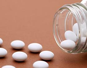 Последствия приема антидепрессантов и их влияние на организма