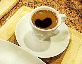 Последствия чрезмерного употребления кофе