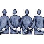Негативные последствия коррупции в государстве