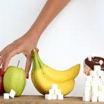 Низкоуглеводная диета: что это, плюсы и минусы